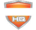 service-hq- ogo