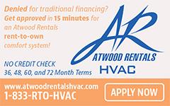 atwood dealer